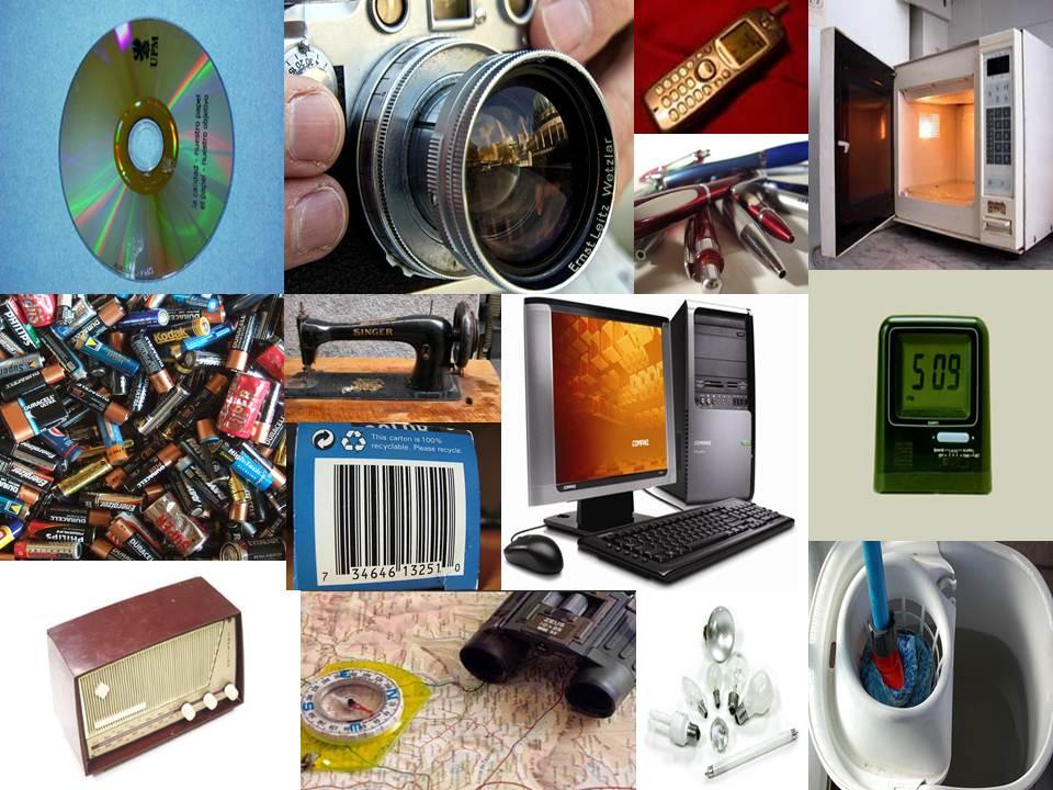Invenciones_del_hombre_curriculum_montessori_inspiracion
