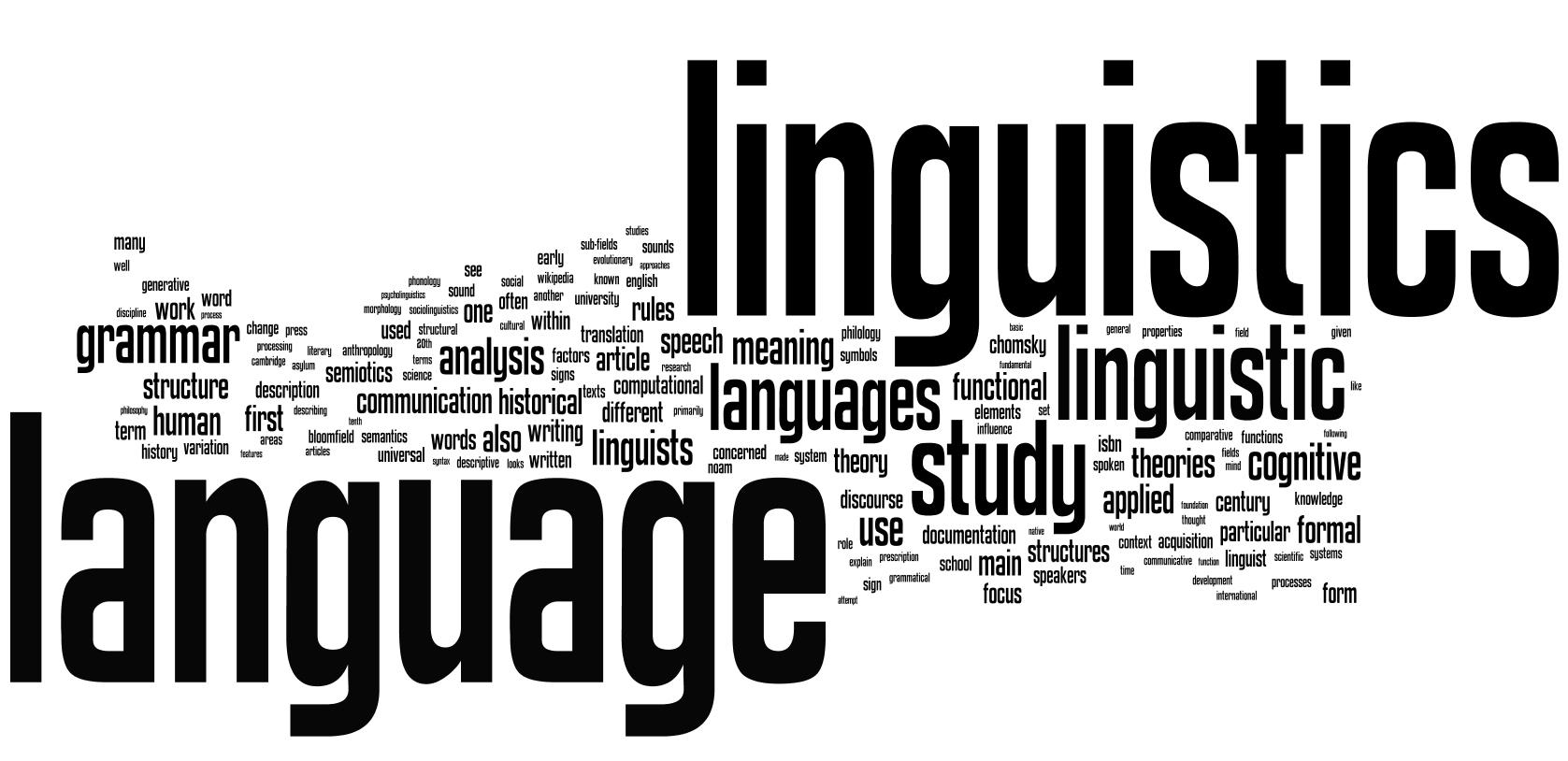 Linguistica_descargables_inspiracion_montessori