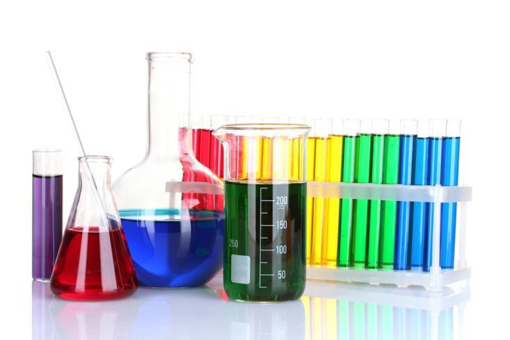 chemistry_quimica_montessori_education_inspiracion_montessori