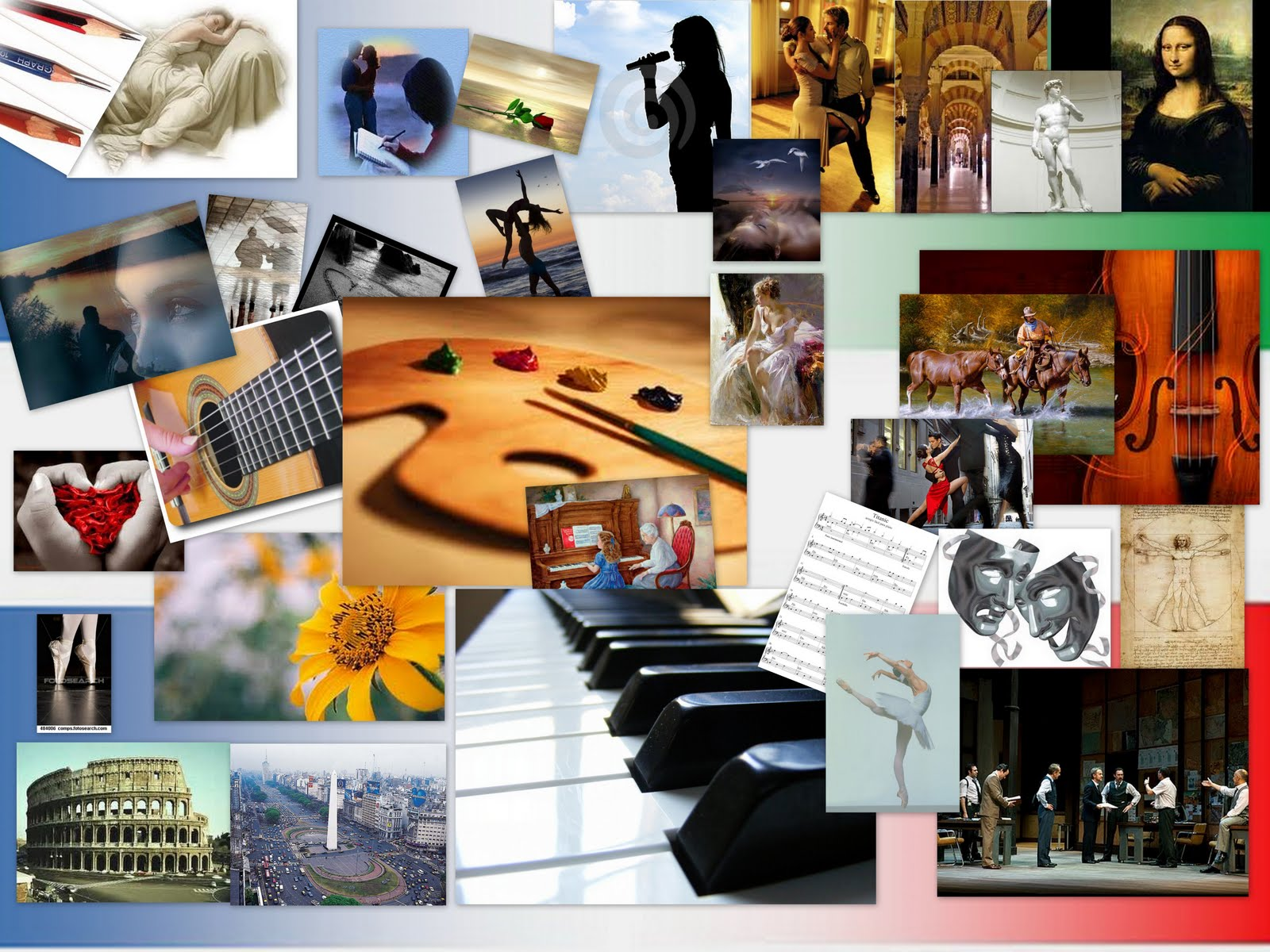 cultura_curriculum_montessori_inspiracion
