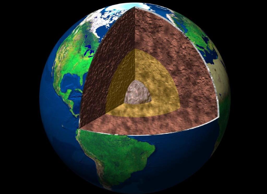 earth_interior_capas_tierra_escuela_ montessori_inspiracion_montessori