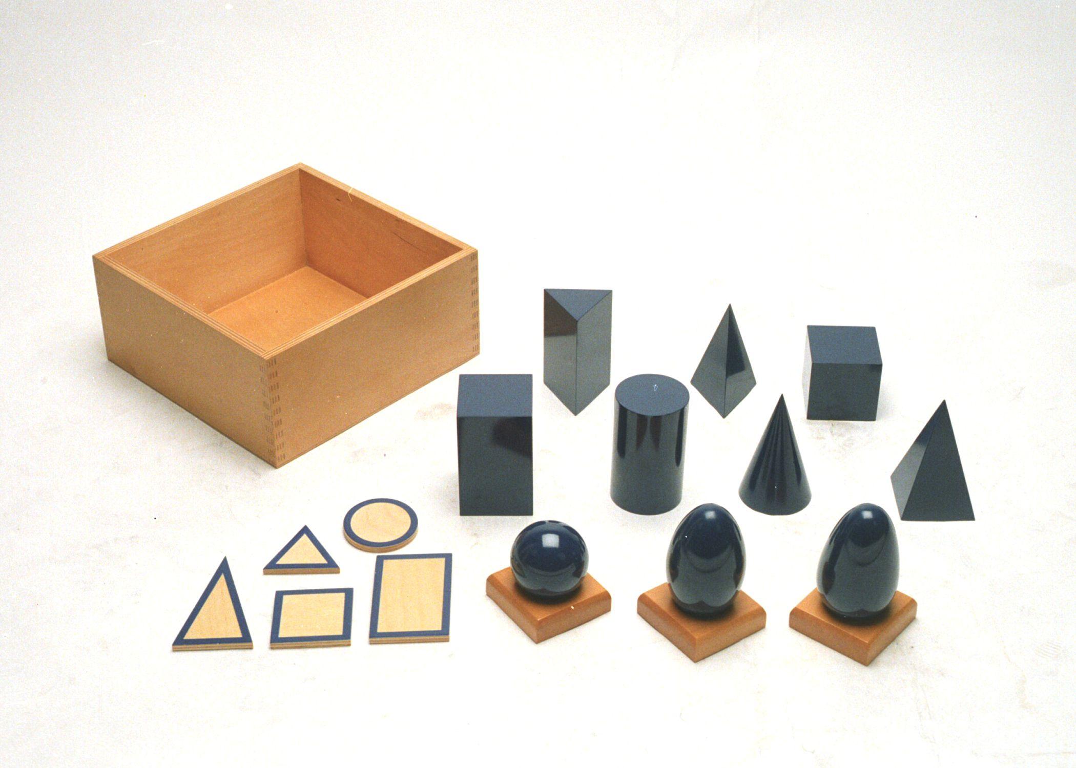 geometria_desarrollo_inspiracion_montessori