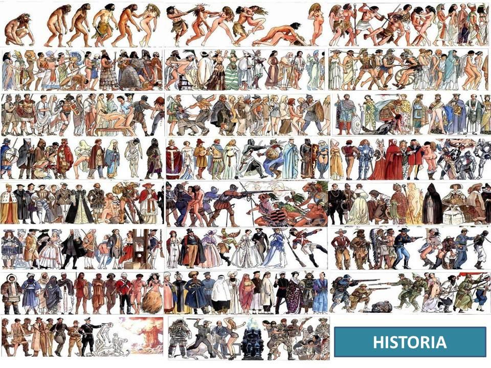 historia_curriculum_montessori_inspiracion
