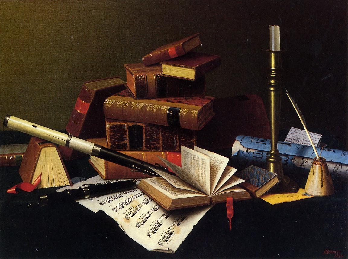 literatura_descsrgables_inspiracion_montessori