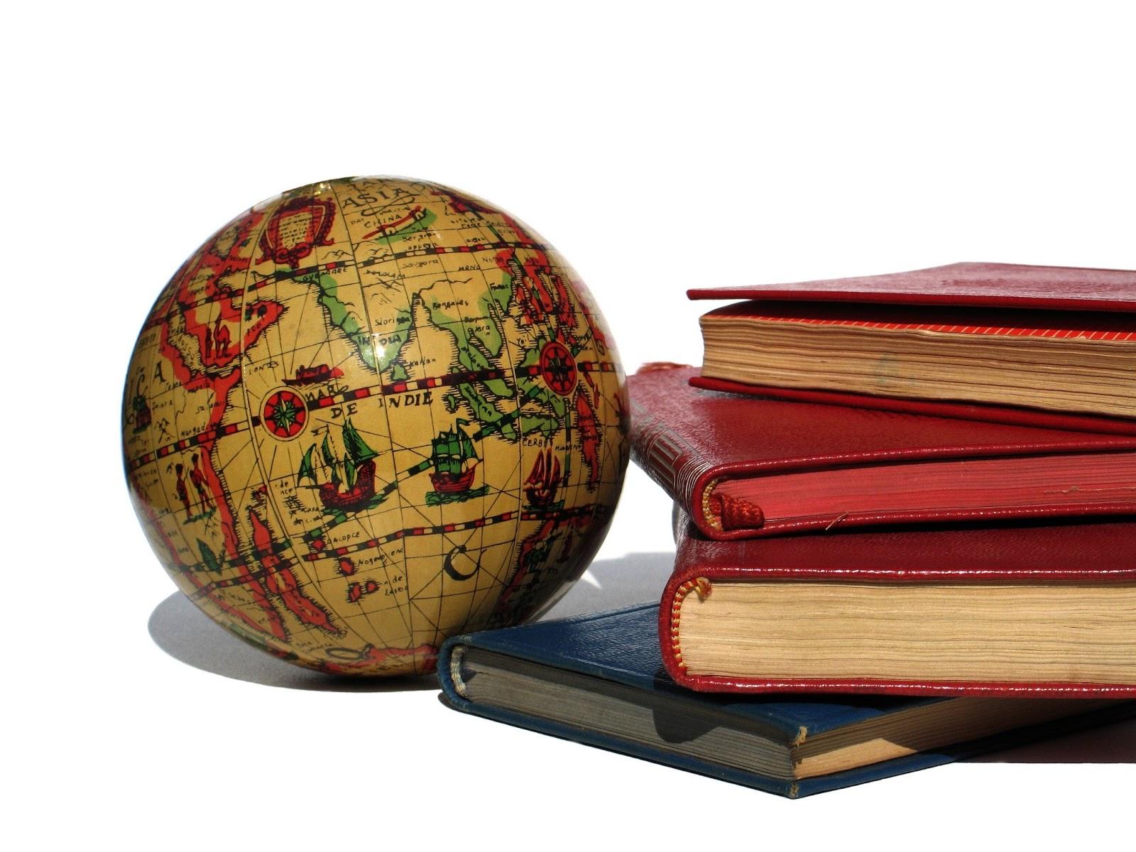 social_studies_estudios_ sociales_colegio montessori_inspiracion_montessori