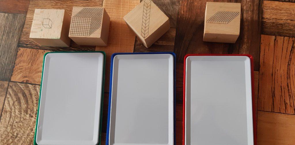 tintas-colores-para-sellos-de-descomposicion-numerica-inspiracion-montessori-vanesa-asesora-hervas-martinez-matematicas