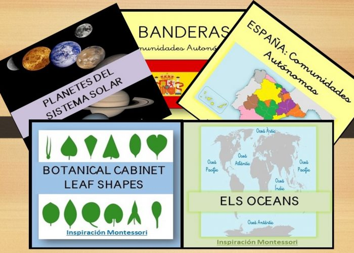 mis_servicios_descargables_montessori_inspiracion_idiomas_tarjetas_descargables_vanesa_hervas